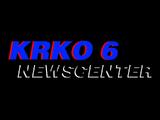 RKO Los Angeles Newscenter
