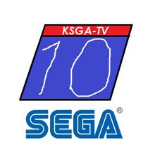 KSGA-3.png