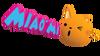 Miao-mi-logo-color