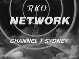 RKO Network Sydney