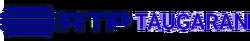 RTP Taugaran 2020.png