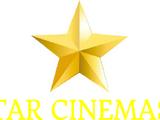 Star Cinemas (Randomia)