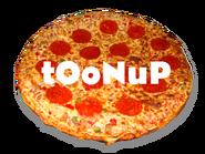 ToonUp 2004 9