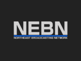 NEBN/Others
