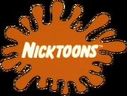 NicktoonsSPLAT.png