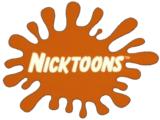 Nicktoons (Piramca)