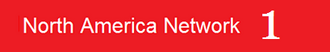 North America Network 1 logo.png