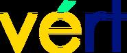 VÉRT Logo without wordmark 2006