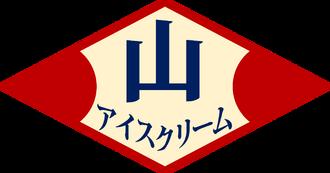 Yama 1929.png