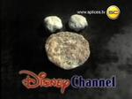 DisneyPancakes