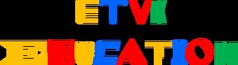 ETVKE2.png