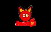 Josiah TV 2021.png