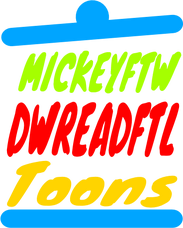 MickeyFTWDWReadFTL Toons (2014).png
