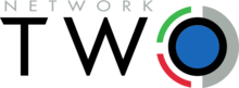 NETWORKTWO1994.png