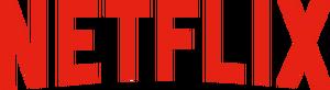 Netflix 2014.png