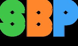 SBP 1972.png