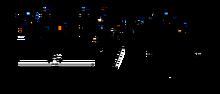 VLEA Logo 1979 2.png