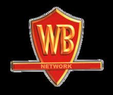 Warner Bros. 1970.png