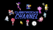 CubenRocks Channel (Pixelated, Version 2)