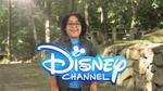 DisneyNathan2015
