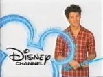 DisneyNick2008