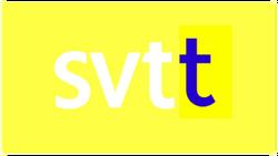 SVT Taugaran 2008.png