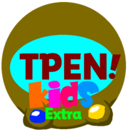 TPENkidsextra.png