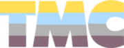 Tele Monte-Carlo logo 1983.png