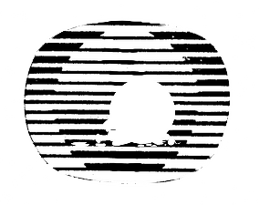 The Boomer Network Logo 1955-1962.png