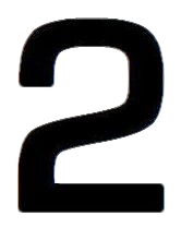 Tv two 2003 logo.png