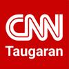 CNN Taugaran
