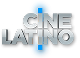 Cine Latino Sopora