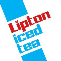 LiptonIcedTea1976.png
