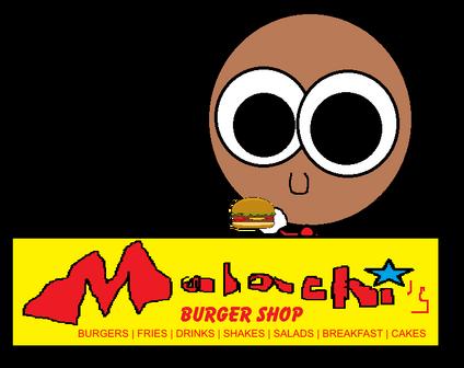 Malachi's Burger Shop.png