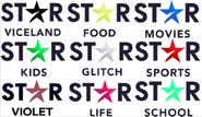 Star EBS Channels 2021