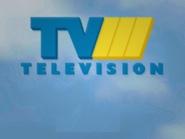 TV3 Alexonia 1988 ident