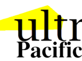 Ultra TV Pacific
