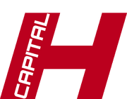CapitalHome2004.png