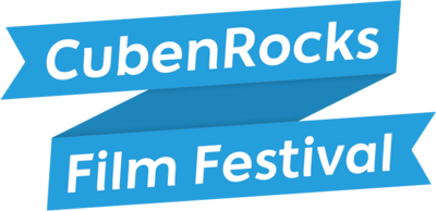 CubenRocks Film Festival 2018 logo.png