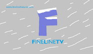 Finelinetvchristmas1999-2005