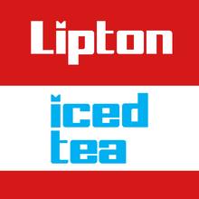 Liptontea73.png