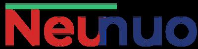 Neunuo Holdings 2021.png