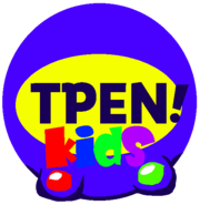 TPENkids.png