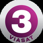 TV3 logo 2009.png