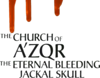 The Church of A'zqr 2011.png