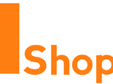 Shopee (El Kadsre)