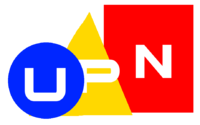 UPN logo 2009.png