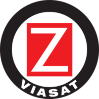 ZTV Viasat.png