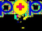 170px-Pop Plus logo.png