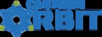 Cartoon Orbit Logo 2014.png